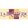 Vai a: La Brasserie