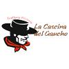 Vai a: La Cascina del Gaucho