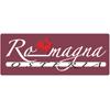Vai a: Ro_magna